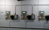 衛普士泳池在線監測監測儀投藥管理系統