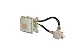 防爆型粉塵濃度檢測儀ERUN-FC/FB01