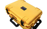三军行M2620拉杆安全箱仪器仪表大型安全箱工具抗震箱摄影器材防水箱