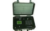 FD216環境氡測量儀