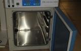 亞歐 二氧化碳培養箱 ,培養箱 DP-HP80