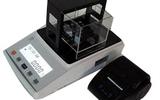 海绵泡沫密度测试仪