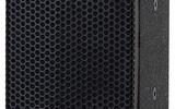 LC系列音柱形音箱