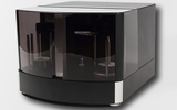 美賽思黑匣子N6210全自動光盤刻錄服務器