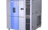 不锈钢内胆三箱式冷热冲击测试箱厂家终身维护