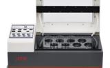 美國ATR品牌  濃縮儀  AutoVap S8  [請填寫核心參數/賣點]