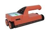 北京泰仕特一体式钢筋扫描仪TST-GJ660