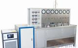 SFE221-40-11型超临界萃取装置
