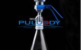 PSD-350型显微计数法过滤装置
