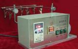 标准硬表面金属摆洗机