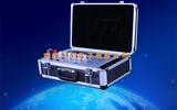 南京飛米數字電位差綜合測試儀DWC系列
