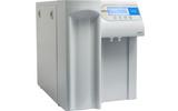 雷磁UPW系列實驗室純水系統