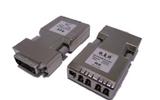 视麦特 光纤延长器  型号:SAD-SL-500-4LC-OO