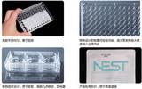 NEST品牌  细胞培养板  6孔12孔24孔48孔96孔 浙江一级代理