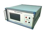 四探针薄膜电阻测试仪