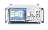 罗德与施瓦茨   CMW500   手机综合测试仪   RRC网络模拟和协议栈