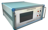 金属电阻测试仪