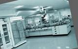 儀器臺 實驗室儀器臺 高承重儀器臺