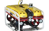 saabseaeye 猎鹰Falcon水下机器人轻便型机器人