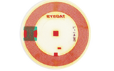 RFID 光盤標簽