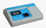 水质余氯二氧化氯分析仪