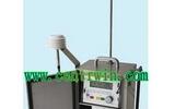 便携式大气颗粒物监测仪 型号:SDLAPM-2