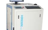 HXQT-10H全自动铁矿球团抗压强度试验机