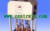 標準COD消解器(10孔) 型號:ZHKY-100