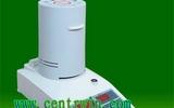 鹵素快速水分測定儀 型號:GYDSFY-60B