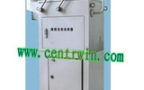 冷藏型降雨自動采樣器 型號:ARS-30C