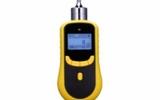 TD-SKY2000-CL2泵吸式氯气检测仪
