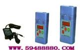 便攜式甲烷/氧氣檢測報警儀/便攜式甲烷/一氧化碳檢測報警儀 型號:GJT01-GJY4/100