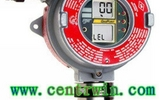 防爆可燃气体变送器/SO2气体监测仪/SO2气体变送器 防爆 加拿大 型号:BNX3-SD