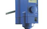 IKA EUROSTAR數顯型電子攪拌器