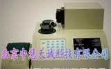 稻米脂肪酸值仪|稻米脂肪酸值测定仪 货号:ZH10850