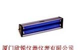 管式紫外燈XX-40