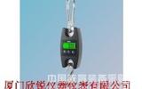 电子吊钩秤OCS-50-100