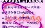 WB010蛋白酶+磷酸酶抑制剂混合物(20X)