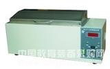 數顯三用恒溫水箱生產/ 北京九州空間科貿有限公司生產