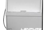 林頻紫外老化箱標準GB/T239872009