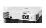 液晶投影機/多媒體液晶投影機 型號:EB-C715X
