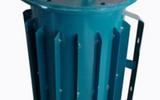 wi96657三相矿用防爆变压器(有防爆证和煤安证)