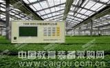 TRM-WD120型溫度測試系統