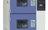 二箱式冷热冲击试验箱