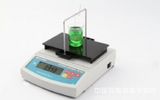 数显固液体比重计DH-300X 固体液体都可以测试的比重仪器