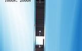數顯式彈簧拉壓試驗機檢測旋彈簧