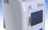 全自動海綿開孔率測試儀