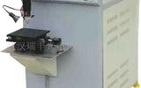 RF-H200激光焊接機
