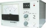 振動測量儀 振動檢測儀