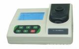 防腐蝕性好的COD氨氮總磷分析儀